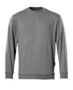 00784-280-888 Sweatshirt - Anthracite
