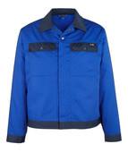 04509-800-1101 Veste - Bleu roi/Marine