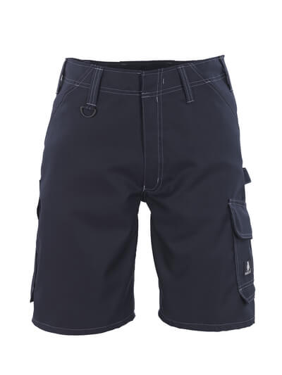 10149-154-010 Short - Marine foncé