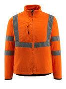 15903-270-14 Veste polaire - Hi-vis orange