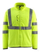 15903-270-14 Veste polaire - Hi-vis orange