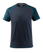 17482-944-010 T-shirt - Marine foncé