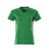 18092-801-010 T-shirt - Marine foncé