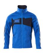 18509-442-91010 Veste - Bleu olympien/Marine foncé