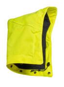 19044-217-17 capuche - Hi-vis jaune