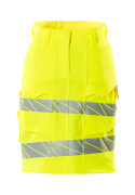19244-711-14 Jupe - Hi-vis orange