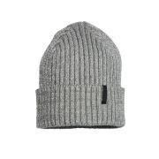 19950-613-880 Bonnet tricot pour enfant - Gris acier