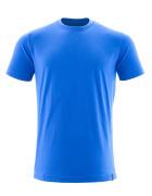 20182-959-010 T-shirt - Marine foncé