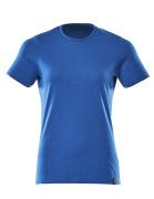 20192-959-91 T-shirt - Bleu olympien