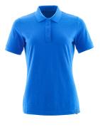 20193-961-91 Polo - Bleu olympien