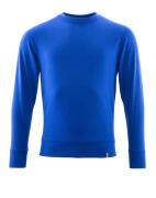 20384-788-11 Sweatshirt - Bleu roi