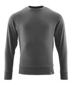 20484-798-18 Sweatshirt - Anthracite foncé
