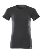 20492-786-06 T-shirt - Blanc