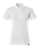 20593-797-08 Polo - Gris chiné
