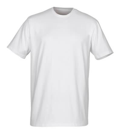 50030-847-06 Tricot de corps - Blanc