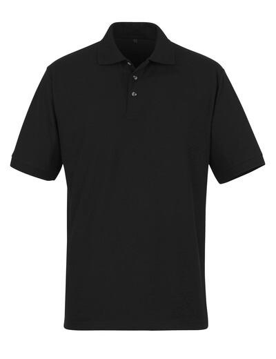 50200-922-B26 Polo - Noir foncé