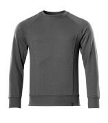 50204-830-18 Sweatshirt - Anthracite foncé