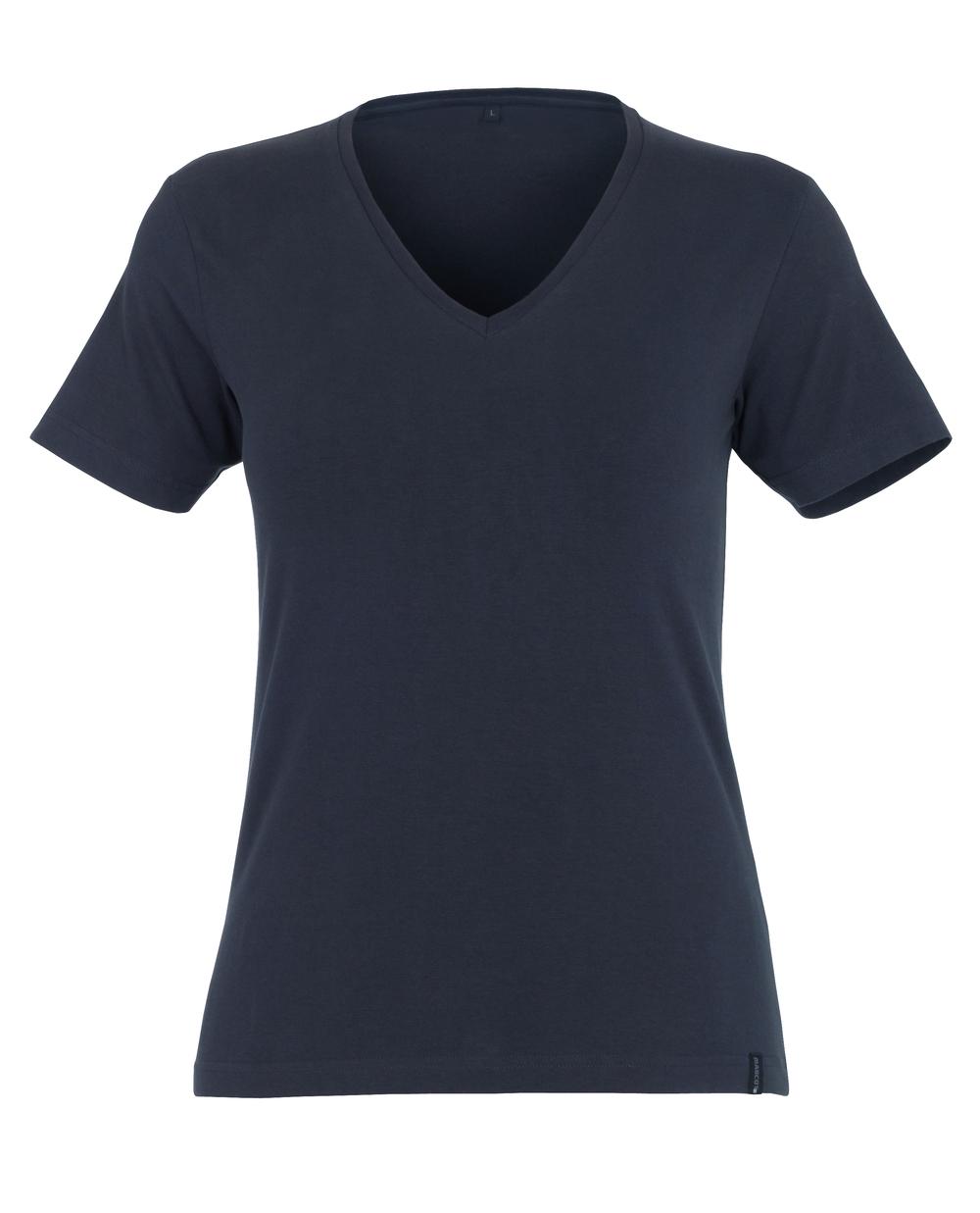 50369-862-010 T-shirt - Marine foncé