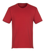 50415-250-02 T-shirt - Rouge
