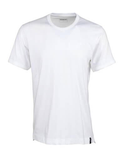 50415-250-010 T-shirt - Marine foncé