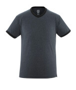 50415-250-73 T-shirt - Denim noir