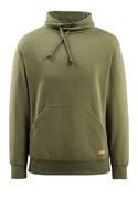 50598-280-09 Sweatshirt - Noir