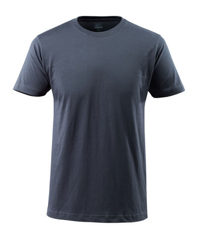 50662-965-010 T-shirt - Marine foncé