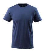51579-965-01 T-shirt - Marine