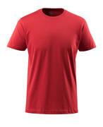 51579-965-02 T-shirt - Rouge