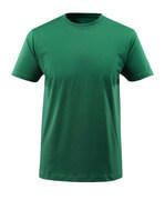 51579-965-03 T-shirt - Vert bouteille