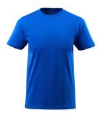 51579-965-11 T-shirt - Bleu roi