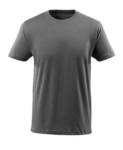 51579-965-90 T-shirt - Noir foncé