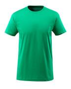 51579-965-333 T-shirt - Vert gazon