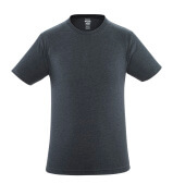 51579-965-73 T-shirt - Denim noir