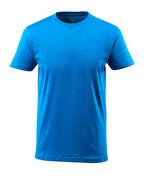 51579-965-91 T-shirt - Bleu olympien