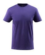 51579-965-95 T-shirt - Violet