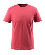 51579-965-96 T-shirt - Framboise