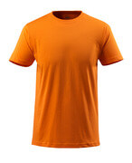 51579-965-98 T-shirt - Orange