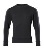 51580-966-09 Sweatshirt - Noir