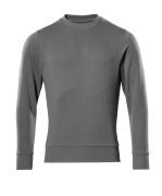 51580-966-18 Sweatshirt - Anthracite foncé