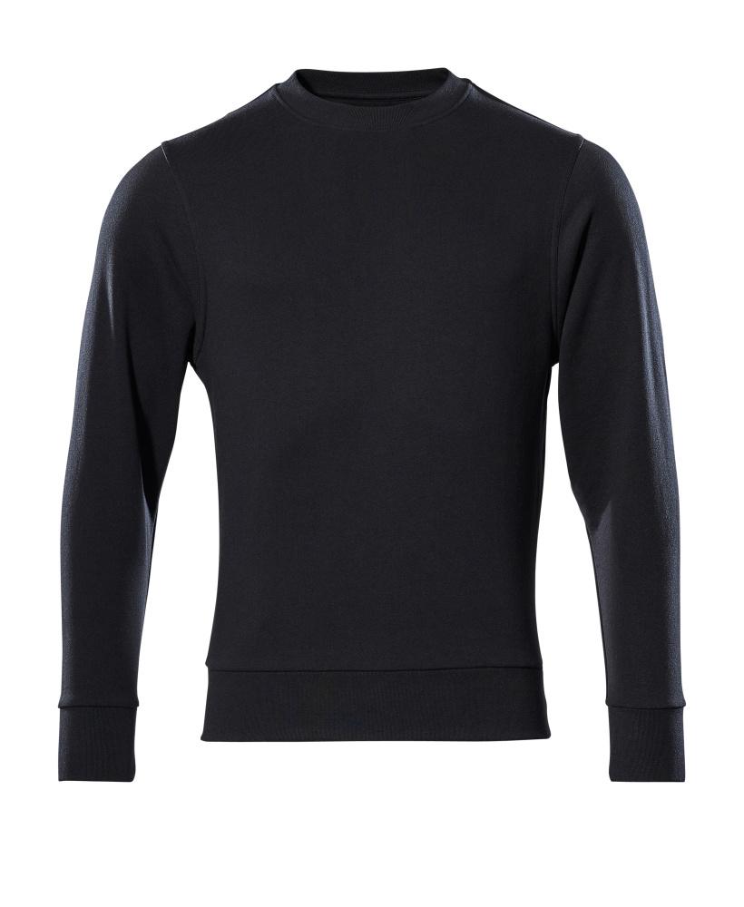 51580-966-90 Sweatshirt - Noir foncé