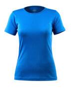51583-967-91 T-shirt - Bleu olympien