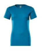 51583-967-010 T-shirt - Marine foncé