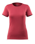 51583-967-96 T-shirt - Framboise