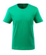 51585-967-333 T-shirt - Vert gazon
