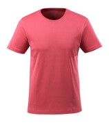 51585-967-96 T-shirt - Framboise