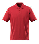 51587-969-02 Polo - Rouge