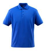 51587-969-11 Polo - Bleu roi