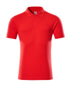 51587-969-202 Polo - Rouge trafic