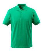 51587-969-333 Polo - Vert gazon